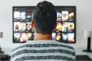 mck internets un televīzija