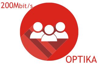 Optiskais internets talsos
