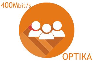 Optiskais internets saldū